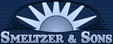 Smeltzer and Sons