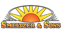 Smeltzer and Sons - Pet Supplies, Hardscaping, Bulk Stone and More